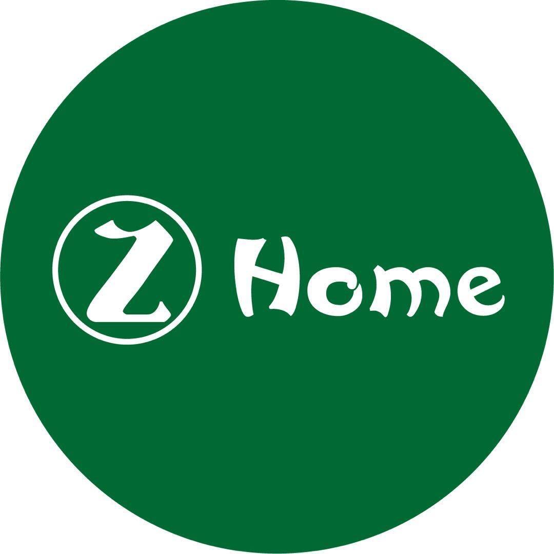 Z-Home平台